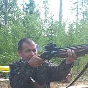 Александр 41 год (Дева) Иркутск