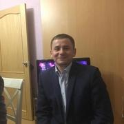 Николай, 42, г.Сочи
