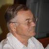 Владимир, 74, г.Гатчина