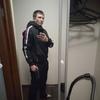 саша, 31, г.Севастополь