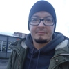 Ivan, 30, Vyborg