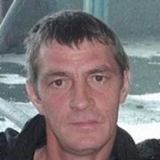Евгений 49 Ярцево