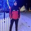 Андрей, 32, г.Минск