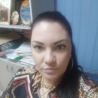 Надежда, 39 лет, Стрелец, Ярославль