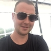 Сергей, 28, г.Спасск-Дальний