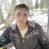 Евгений Мокрецов, 32 года, Лев, Суксун