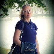 Екатерина, 35, г.Ломоносов