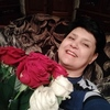 Виктория, 52, г.Краснодар