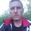Aleksandr, 46, Arzamas