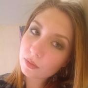 Анастасия, 27, г.Советская Гавань