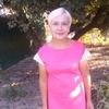 ГАЛИНА, 56, г.Геническ