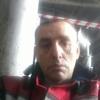 Evgenii, 40, г.Улан-Удэ