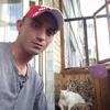 Макс, 31, Житомир