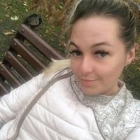 Anastasiia, 29 років, Скорпіон, Київ