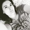 Анюта, 20, г.Одесса