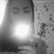 Кристина, 24, г.Нефтекамск