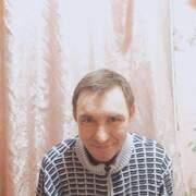 Саша, 43, г.Артемовский