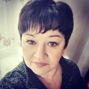 Тамара, 52, г.Житомир