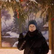 Елена 44 Нижний Новгород