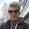 Андрей, 22, г.Алапаевск