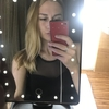 Ксения, 21, г.Сургут
