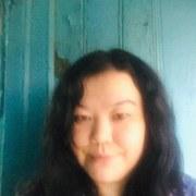 Алия, 34, г.Астрахань