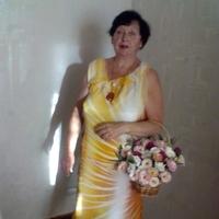 Татьяна Сигай, 68 лет, Лев, Харьков