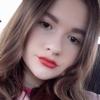 Світлана, 18, г.Збараж