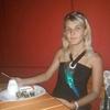 Яна, 26, г.Северодонецк