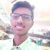 PavanRaj, 17, Bengaluru