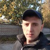 Vyacheslav, 20, г.Киев