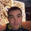 Александр Тараненко, 25, г.Смоленск