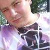 Антон, 25, г.Боровичи