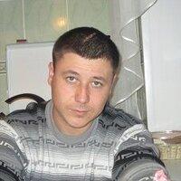 Anton, 34 года, Дева, Санкт-Петербург