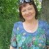 галина, 50, г.Рубцовск