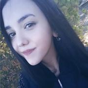Nadya, 17, г.Атырау