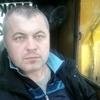 Вячеслав, 46, г.Сергиев Посад