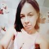 Yulya, 38, Zernograd