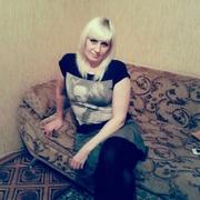 Наталья Леонтьева 41 Омск