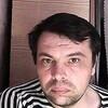 Александр, 43, г.Михайловск