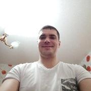 василий, 31, г.Вуктыл