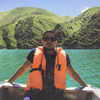 Раджаб, 27, г.Кяхта