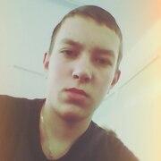 Жека, 20, г.Клинцы