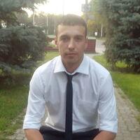 Андрей, 34 года, Стрелец, Псков