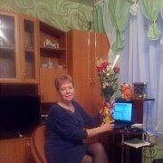 Татьяна, 59, г.Торопец