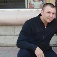 Саша, 33 года, Рак, Москва