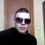 Владимир, 29, г.Судак