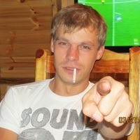Алексей, 33 года, Рак, Севастополь