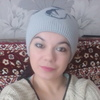 Allusik, 32, Oshmyany