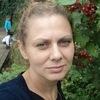 Юлия, 38, г.Ноябрьск